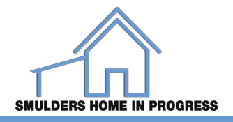 web-logo-smulders-home-in-progress